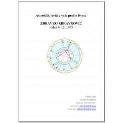 Reinkarnacijska analiza (PDF računalna datoteka)