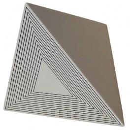 Zaštitna Kerrock piramida