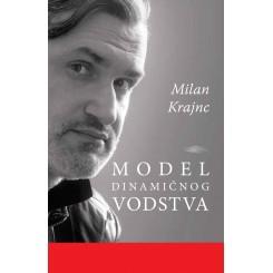 Model dinamičnog vodstva (e-knjiga)