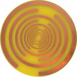 Polarix – polarizacijski disk za prirodno olakšavanje bolova i samoliječenje (80 mm)