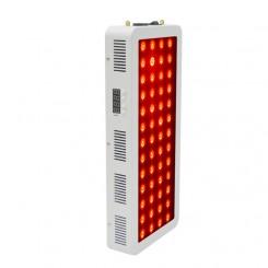 Infracrvena svjetiljka SunGrow 500 - uređaj za svjetlosnu terapiju s crvenom i infracrvenom svjetlošću