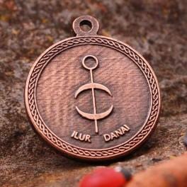 Vilinski amuleti