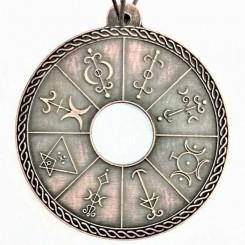 Vilinski krug